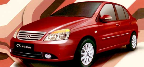 Airport Car Rental Kolkata