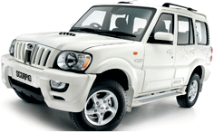Airport Car Hire Kolkata