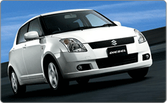 Car Rental Services Kolkata